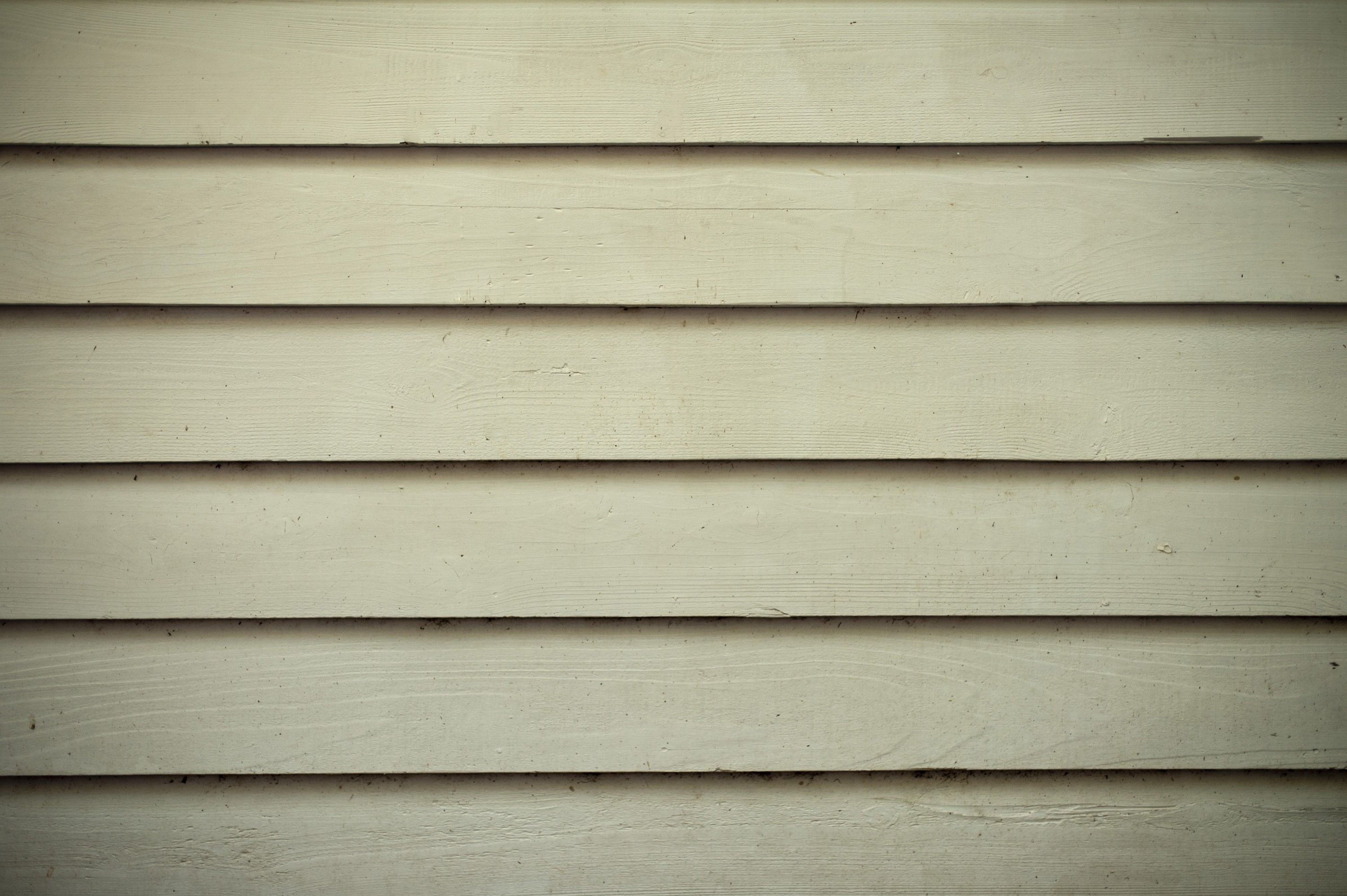 Weatherboard D 233 Finition What Is