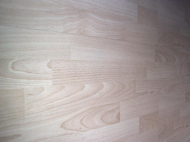 Light Wood Laminate Flooring Laminate Bamboo Floors