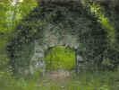 arch00042.jpg (503574 bytes)