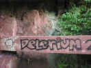 grafitti00013.jpg (292153 bytes)