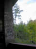 grafitti00014.jpg (259393 bytes)