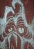 grafitti00016.jpg (272833 bytes)