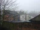 rooftops4216.jpg (781888 bytes)