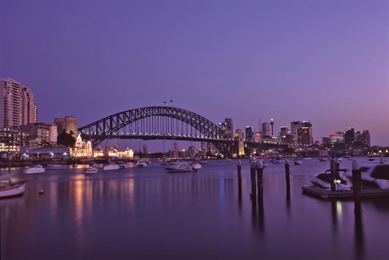Free online dating.com in Sydney