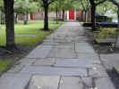 churchyard2352.jpg (633517 bytes)