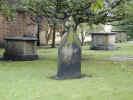 churchyard2353.jpg (702134 bytes)