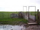 gate02761.jpg (261329 bytes)