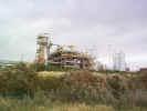 industrialplant02775.jpg (419560 bytes)