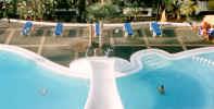 pool.jpg (495639 bytes)