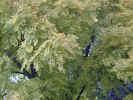 centralpark.jpg (640993 bytes)