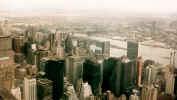 newyorkskyline09.jpg (1014446 bytes)