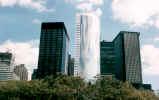 newyorkskyline10.jpg (642602 bytes)