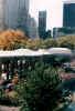 newyorkskyline11.jpg (736054 bytes)