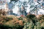 newyorkskyline13.jpg (882686 bytes)