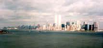 newyorkskyline14.jpg (697199 bytes)