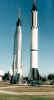 rockets2.jpg (852733 bytes)