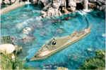 submarine.jpg (640504 bytes)