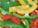 peppers0676_small.jpg (3277 bytes)