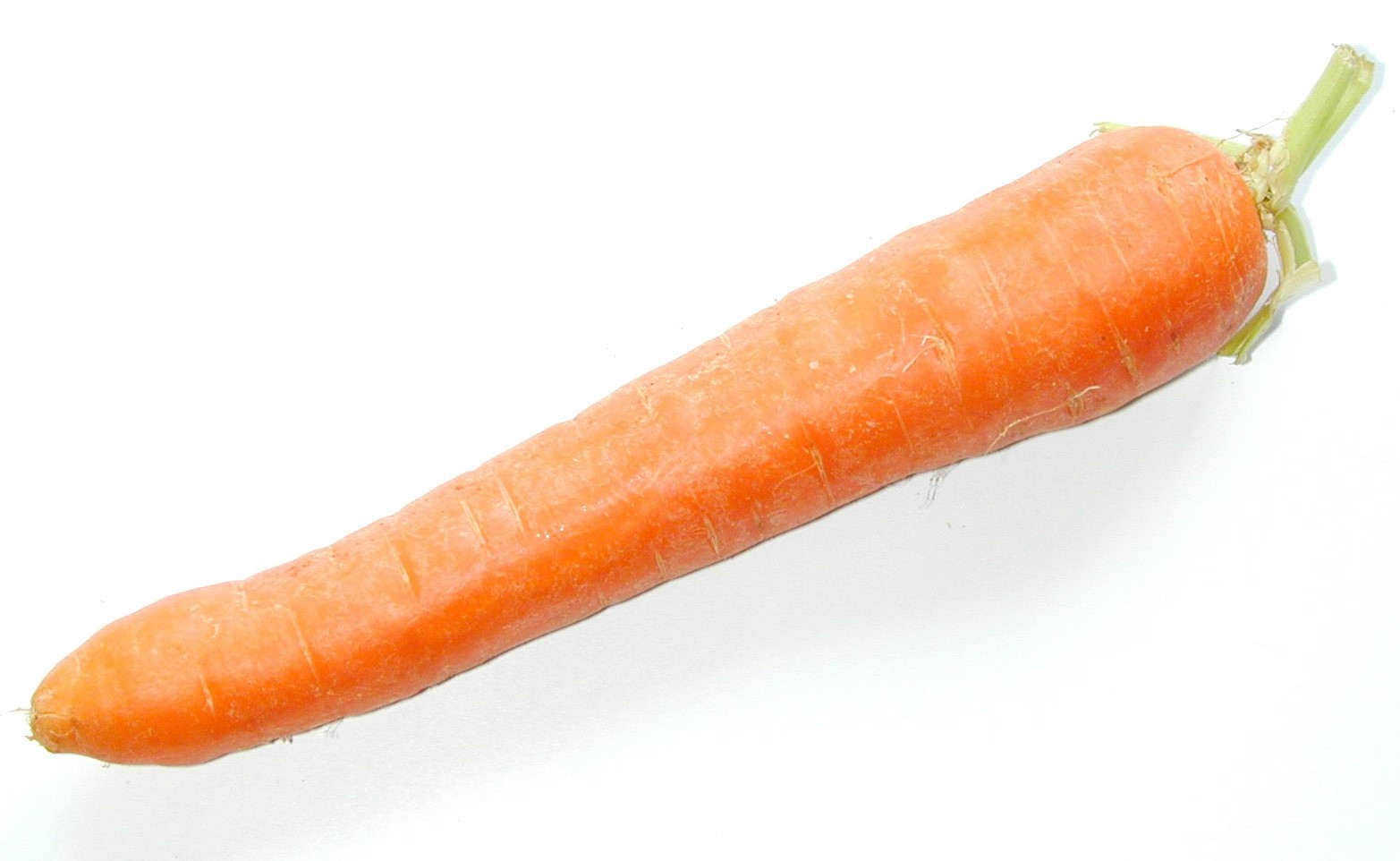 Displaying 20> Images For - Orange Carrot...