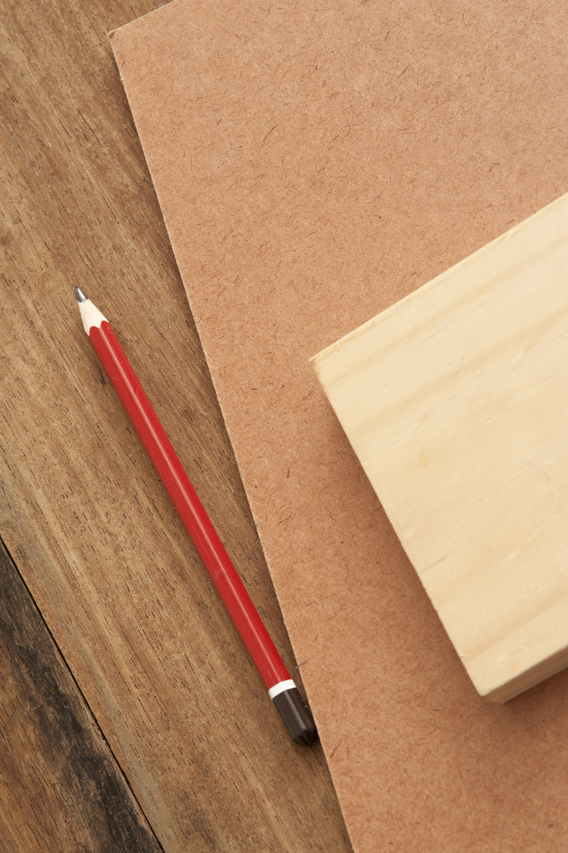 Free Image Of Diy Carpentry Background