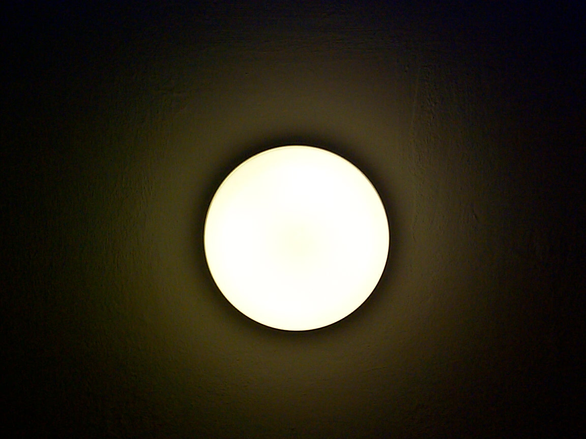 FREE IMAGES - LIGHT