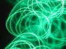 swirl3786.jpg (755176 bytes)
