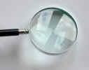 magnifingglass0015.jpg (443986 bytes)