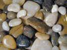 stones2131.jpg (633176 bytes)