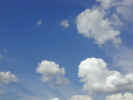 clouds1659.jpg (423062 bytes)