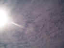 eclipsesky01640.jpg (134739 bytes)