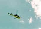 helecopter.jpg (383202 bytes)