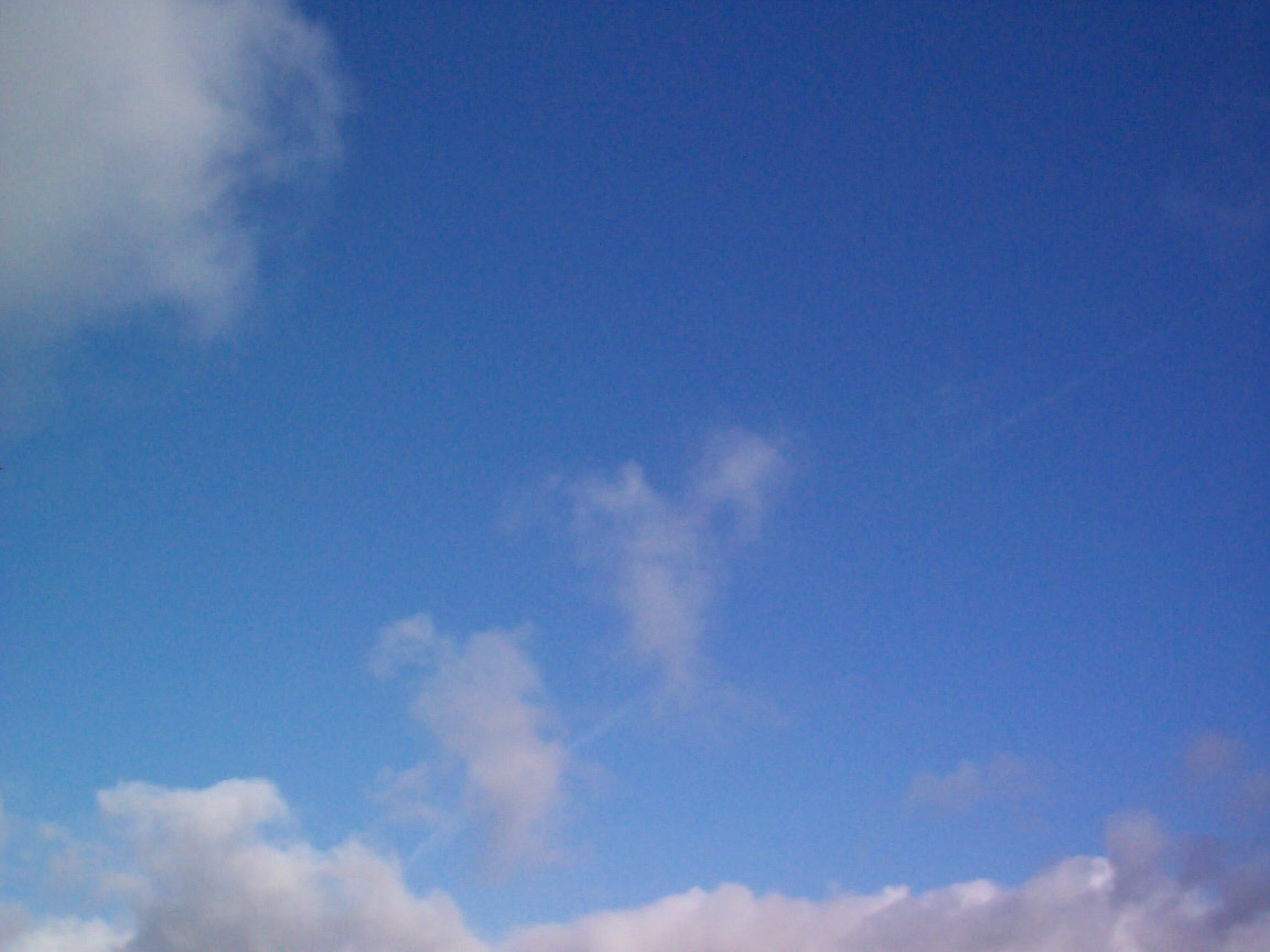 nature00539 - Sky