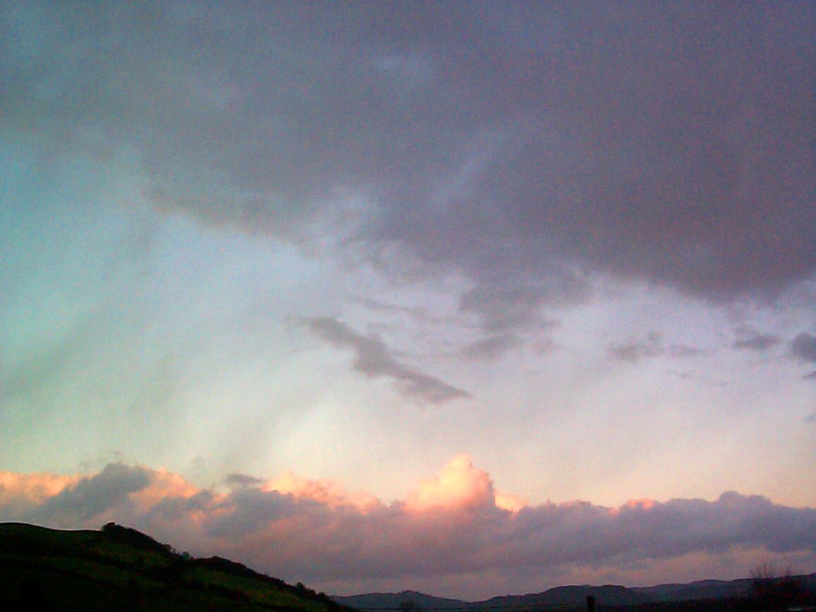 nature00714 - Sky