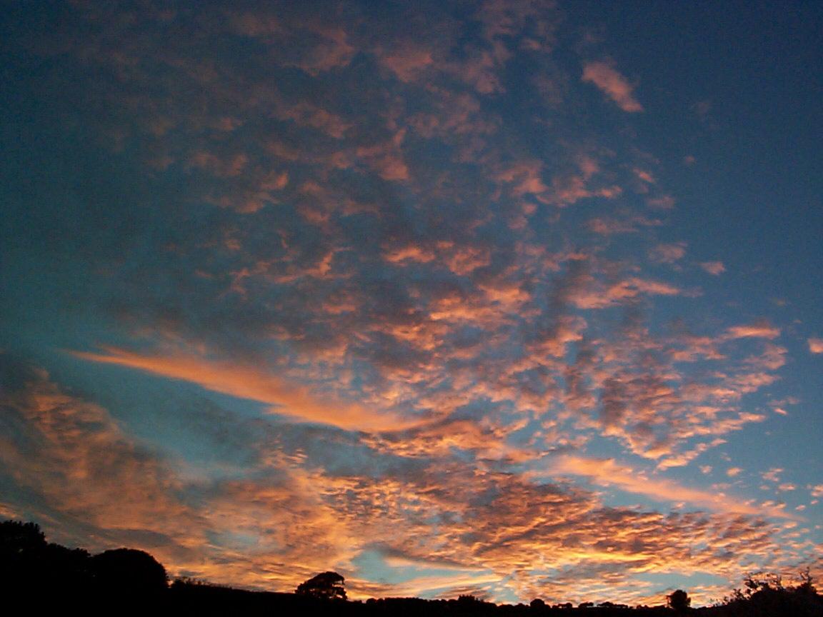 skyclounds02533 - Sky