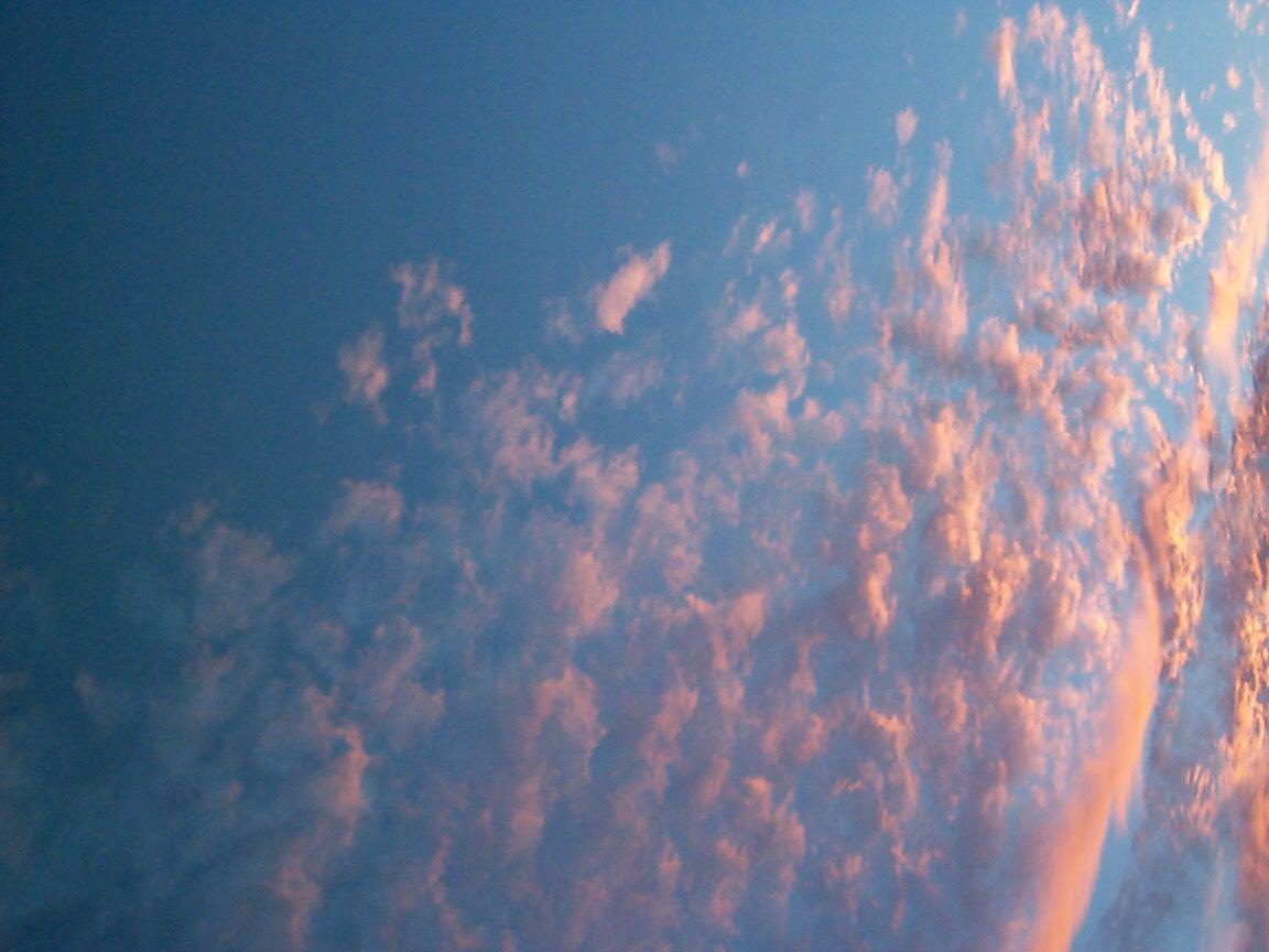 skyclounds02534 - Sky