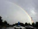 rainbow1128.jpg (409900 bytes)
