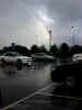 rainbow1130.jpg (460540 bytes)