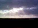 rainclouds02837.jpg (201047 bytes)