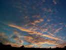 skyclounds02526.jpg (230449 bytes)