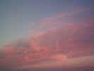 skyclounds02530.jpg (148033 bytes)