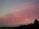 skyclounds02531.jpg (160591 bytes)