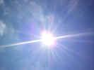 sun01852.jpg (138618 bytes)