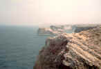 coastline8.jpg (603430 bytes)