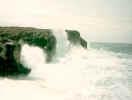coastline.jpg (463623 bytes)