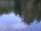 natureriver1373.jpg (833623 bytes)
