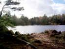 naturewater02874.jpg (433856 bytes)