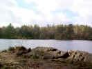 naturewater02875.jpg (359334 bytes)
