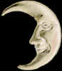 moon.jpg (300630 bytes)