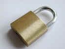 padlock0990.jpg (400048 bytes)