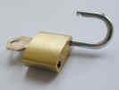 padlock1000.jpg (352972 bytes)